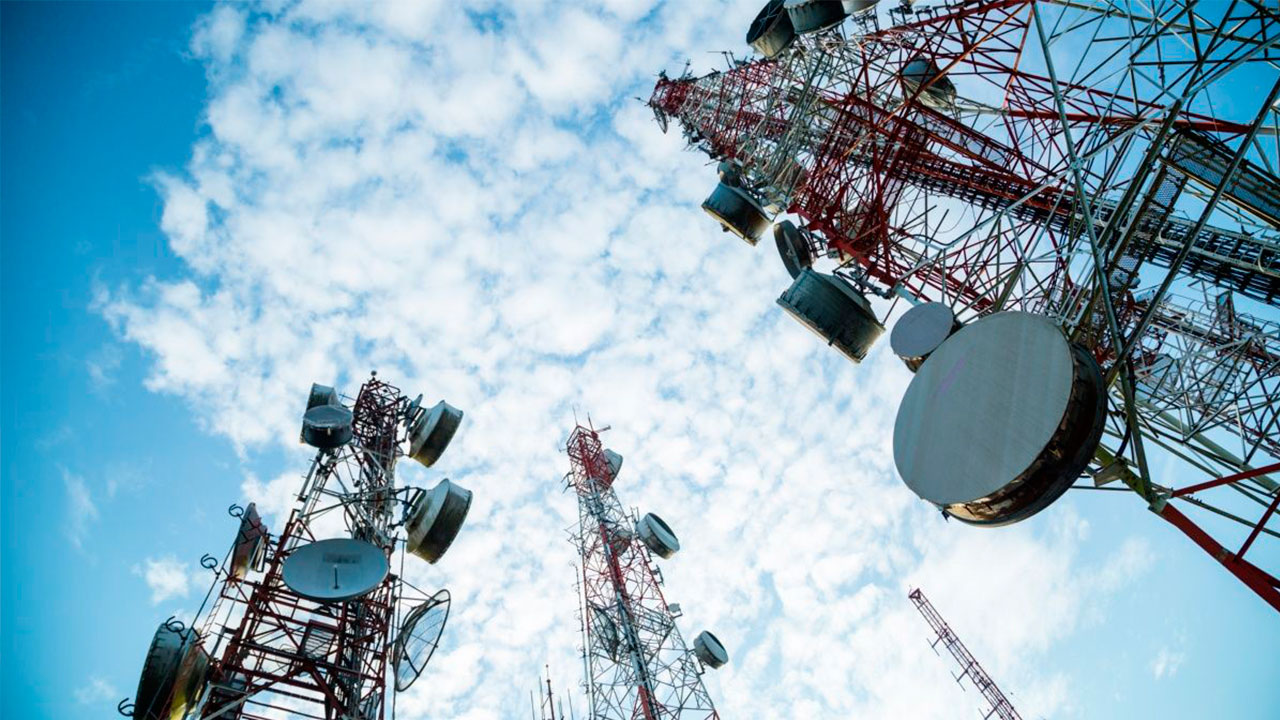 Telecomunicaciones-3