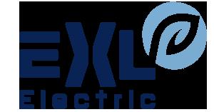 EXL Electric